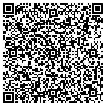 QR-код с контактной информацией организации ОНИКС-МАРКЕТ, ЗАО
