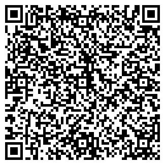 QR-код с контактной информацией организации ТЕХИМПОРТ, ООО