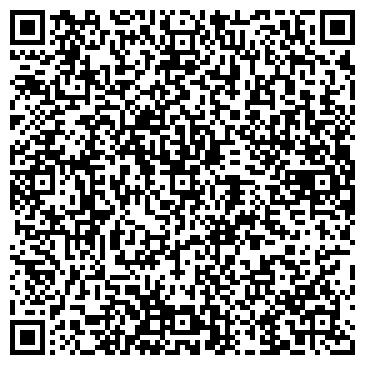 QR-код с контактной информацией организации ФИРМЕННЫЙ МАГАЗИН № 24 ЗАО РАЗУМЕНСКИЙ