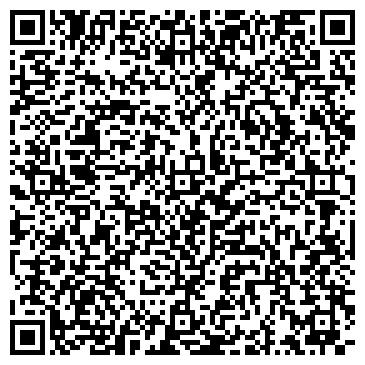 QR-код с контактной информацией организации БЕЛГОРОДСКИЙ ОБЛАСТНОЙ ЦЕНТР НЕДВИЖИМОСТИ