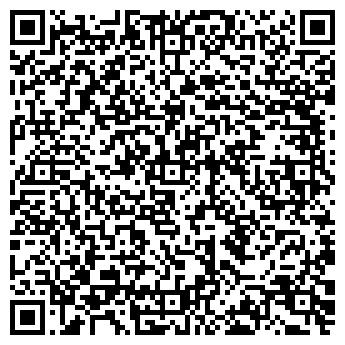 QR-код с контактной информацией организации БЕЛГОРОДГРАЖДАНПРОЕКТ
