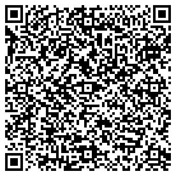 QR-код с контактной информацией организации БЕЛГОРОДСАНТЕХПРОЕКТ