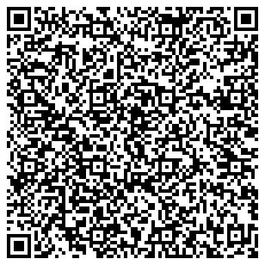 QR-код с контактной информацией организации БУЙМЕРОВКА. СОСНОВЫЙ И СПА КУРОРТ 1936