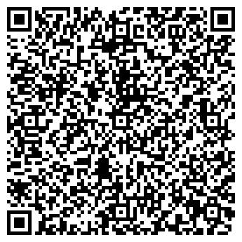 QR-код с контактной информацией организации МОСБЕЛСЕРВИС