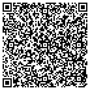QR-код с контактной информацией организации МУЗЫКА ПУТЕШЕСТВИЙ