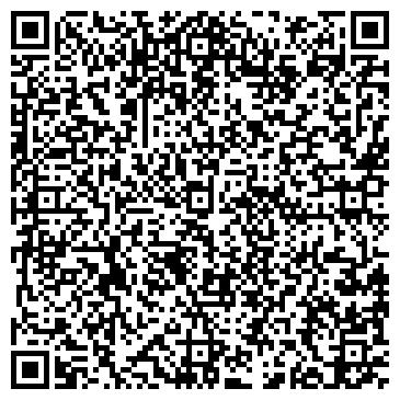 """QR-код с контактной информацией организации Туристическое агентство """"ОЛИМП"""""""