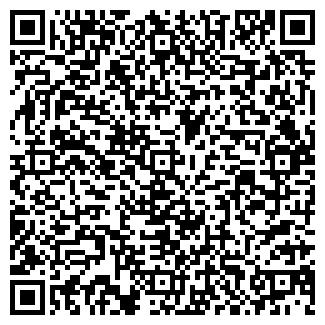 QR-код с контактной информацией организации РЕЛИЗ