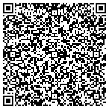 QR-код с контактной информацией организации ВЕДОМСТВЕННАЯ ГОСТИНИЦА ЭНЕРГОМАШ, ОАО