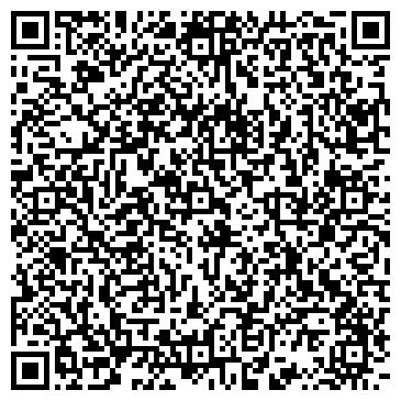 QR-код с контактной информацией организации БЕЛГОРОД ГОСТИНИЧНЫЙ КОМПЛЕКС