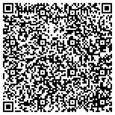 QR-код с контактной информацией организации БЕЛОГОРЬЕ ГОСТИНИЧНЫЙ КОМПЛЕКС (БЕЛОГОРЬЕ РЕСТОРАН)
