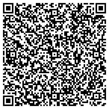 QR-код с контактной информацией организации БЕЛОТЕЛЬ ГОСТИНИЧНЫЙ КОМПЛЕКС