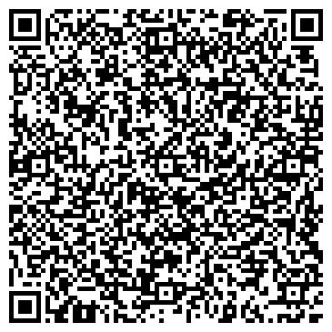 QR-код с контактной информацией организации ДВЕ РЕКИ