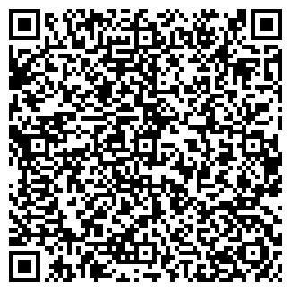QR-код с контактной информацией организации ООО УНИВЕРСАЛ-23