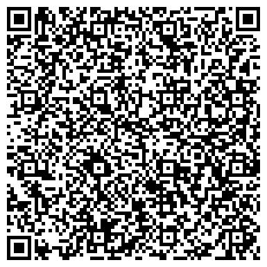 QR-код с контактной информацией организации БПРК БЕЛГОРОДСКАЯ ПРАВОВАЯ РЕГИОНАЛЬНАЯ КОМПАНИЯ
