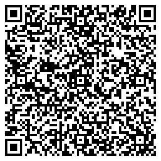 QR-код с контактной информацией организации ИП КРАСНИК Н.П.