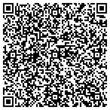 QR-код с контактной информацией организации СТРОИТЕЛЬНОЕ УПРАВЛЕНИЕ N 5