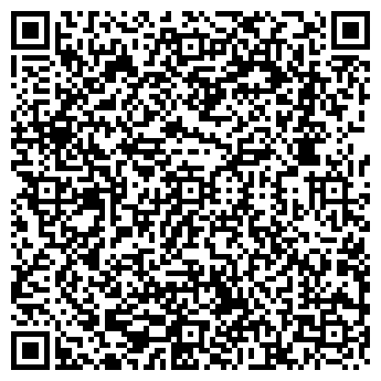QR-код с контактной информацией организации КАМБЕЛ-СТРОЙ, ООО