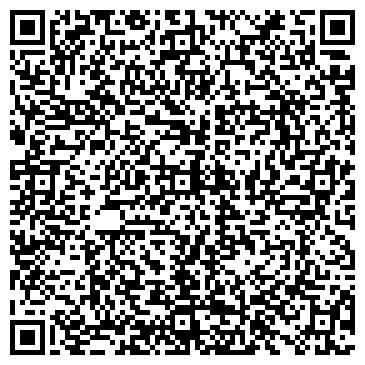QR-код с контактной информацией организации КАПСТРОЙОТДЕЛКА-СЕРВИС, ООО