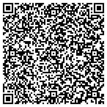 QR-код с контактной информацией организации СОЮЗТЕПЛОСТРОЙ-БЕЛГОРОД,, ЗАО