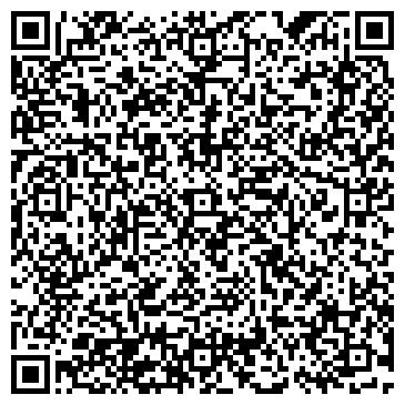 QR-код с контактной информацией организации БЕЛГОРОДСТРОЙМОНТАЖ-ЗАКАЗЧИК