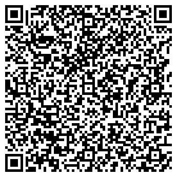 QR-код с контактной информацией организации МОНТАЖ-НАЛАДКА