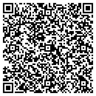 QR-код с контактной информацией организации БЕЛТЕХМОНТАЖ
