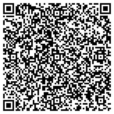 QR-код с контактной информацией организации ЦЕНТРОСТРОЙМОНТАЖ-ПЛЮС