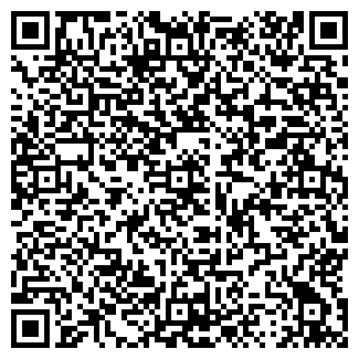 QR-код с контактной информацией организации АЭМ-БЕЛГОРОД