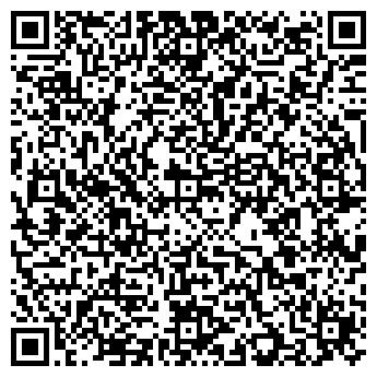QR-код с контактной информацией организации БЕЛГОРОДЖИЛСТРОЙ