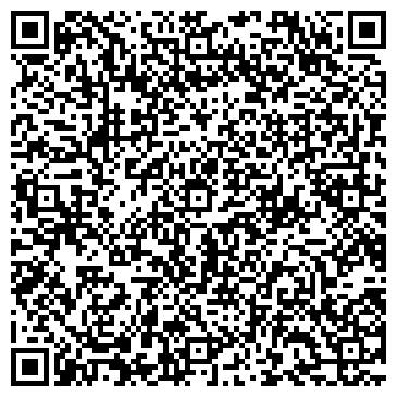 QR-код с контактной информацией организации БЕЛГОРОДОБЛГРАЖДАНРЕКОНСТРУКЦИЯ