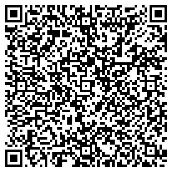 QR-код с контактной информацией организации БЕЛГОРОДСТРОЙ ПЛЮС