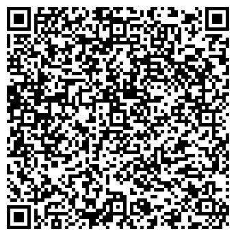 QR-код с контактной информацией организации МОНОЛИТСТРОЙ