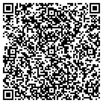 QR-код с контактной информацией организации БЕЛГОРОДЖИЛСТРОЙ, ООО