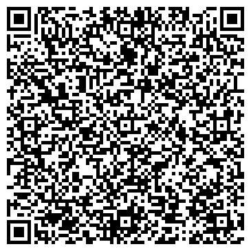 QR-код с контактной информацией организации БЕЛГОРОДИНВЕСТСТРОЙ, ООО