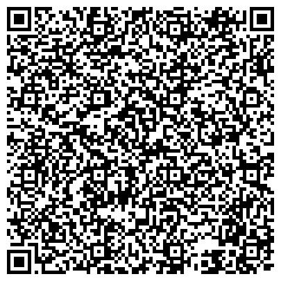 QR-код с контактной информацией организации БЕЛГОРОДМЕЛИОВОДХОЗ УПРАВЛЕНИЕ ФГУ ОТДЕЛ КАПИТАЛЬНОГО СТРОИТЕЛЬСТВА