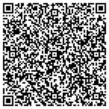 QR-код с контактной информацией организации БЕЛГОРОДСЕЛЬЭЛЕКТРОСТРОЙ, ООО