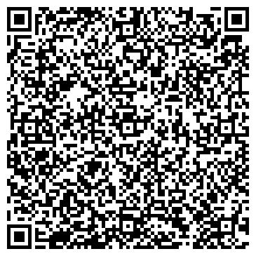 QR-код с контактной информацией организации БЕЛГОРОД-ТРАСТСТРОЙ, ЗАО