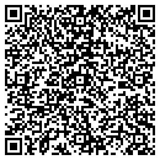 QR-код с контактной информацией организации ВЕЛГ, ООО