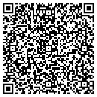 QR-код с контактной информацией организации ДАРТС, ООО