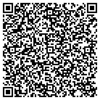 QR-код с контактной информацией организации ИСКРА-94, ООО