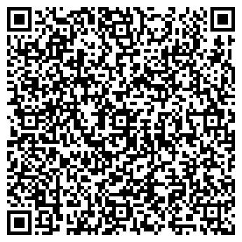QR-код с контактной информацией организации КЛАССИКА-СТРОЙ ПКФ, ООО