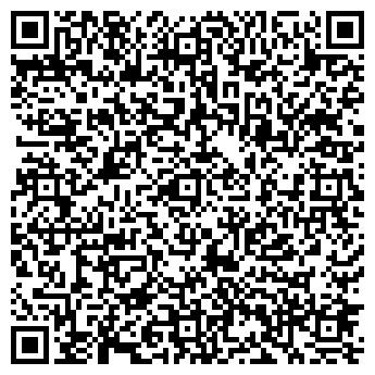 QR-код с контактной информацией организации КОММУНПРОЕКТСТРОЙ ГП