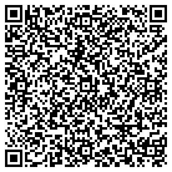 QR-код с контактной информацией организации МАСТЕРЖИЛСТРОЙ, ООО