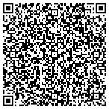 QR-код с контактной информацией организации МОНТАЖНАЛАДКА ПЛЮС, ООО
