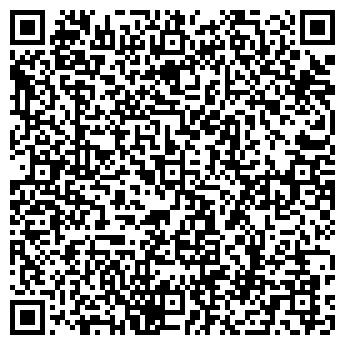 QR-код с контактной информацией организации МОНТАЖОТДЕЛСТРОЙ ОО
