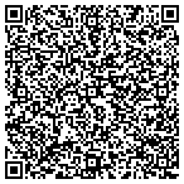 QR-код с контактной информацией организации НАЗЕМНОЕ СТРОИТЕЛЬСТВО, ЗАО