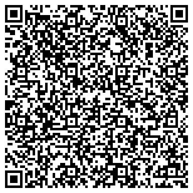 QR-код с контактной информацией организации ТФОМС Белгородской области
