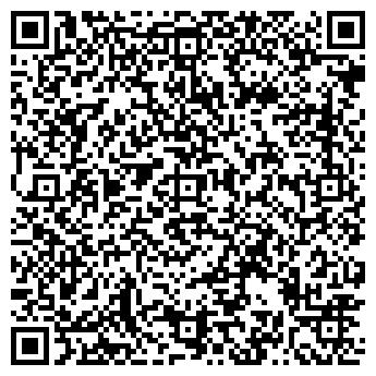 QR-код с контактной информацией организации РЕГИОНПЛАТ, ООО