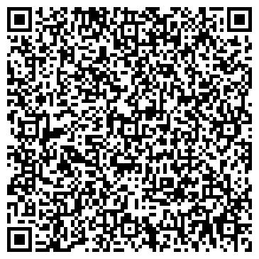 QR-код с контактной информацией организации РЕМСТРОЙЭКСПЛУАТАЦИЯ, МУП