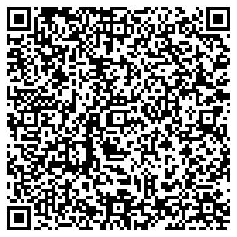 QR-код с контактной информацией организации САНТЕХГАЗСТРОЙ, ООО
